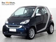 Smart ForTwo 1.0 benzina Passion