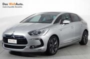 DS DS 5 2.0 HDI Hybrid4