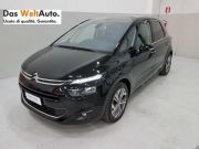 CITROEN C4 1.6 E-HDI 115 ETG6 BUSINESS AUTOCARRO