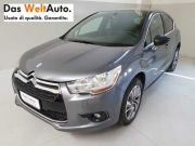 DS DS 4 1.6 e-HDi 110 airdream CMP6 So Chic
