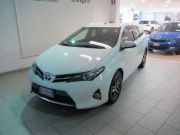 Toyota Auris Touring Sports 1.8 Hybrid Business Pack