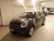 MINI Cooper Countryman Mini 2.0 Cooper D Business XL ALL4 Autom