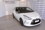 DS DS 3 1.6 e-HDi 110 airdream Sport Chic