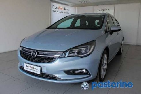 OPEL Astra 1.6 SW INNOVATION 5P