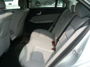 MERCEDES-BENZ E 220 BLUEFFICENCY Usata 2010