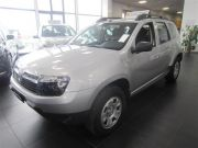 DACIA DUSTER Second-hand 2011