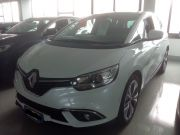 Renault Scénic  1.5 dci energy Intens 110cv