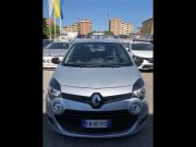 RENAULT TWINGO Second-hand 2012