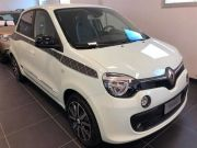 RENAULT TWINGO Second-hand 2018