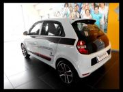 RENAULT TWINGO Second-hand 2014