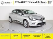RENAULT Second-hand 2017