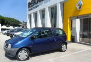 RENAULT TWINGO Second-hand 1998