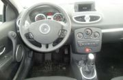 RENAULT CLIO Second-hand 2010