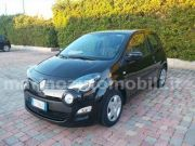RENAULT TWINGO Second-hand 2013