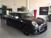 MINI Cooper SD Clubman Mini 2.0 SD ALL4 Automatica