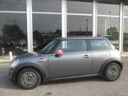 MINI ONE D RAY 1.6 16V