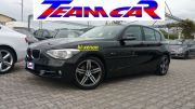 BMW 118  118i 5p. performance