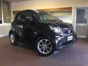 Smart ForTwo  fortwo 70 1.0 Youngster