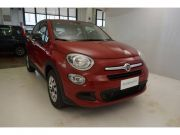 Fiat 500X Business 1.3 Diesel 95cv
