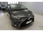 Toyota Yaris Business 73cv