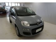 Fiat Panda Easy 0.9 Metano 80cv