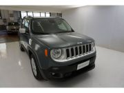 Jeep Renegade Limited 120cv