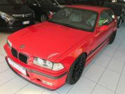 BMW M3 CAT COUPÉ 3.0 Usata 1994