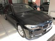 BMW 520 Touring Touring Business aut.