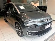 Citroen Grand C4 Picasso BlueHDi 150 EAT6 Shine