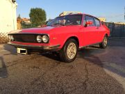 Audi 100 COUPE' S