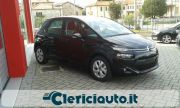 Citroen C4 PICASSO 1.6 E-HDI 115 SEDUCTION PACK SEDUCTION Km 0 2015