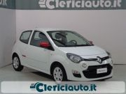 RENAULT TWINGO 1.2 16V WAVE Second-hand 2012