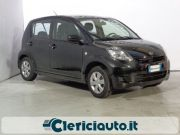 DAIHATSU SIRION 1.0 HIRO GREEN POWERED Usata 2011