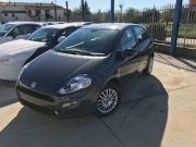 FIAT PUNTO 1.4 NATURAL POWER 70CV STREET 5P (FENDINEBBIA)