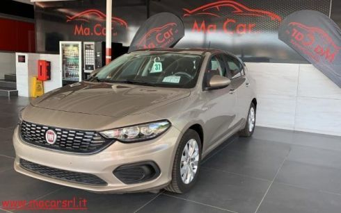 FIAT Tipo 1.4 Lounge KM 13.524