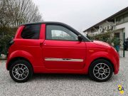 MICROCAR MGO 4 DYNAMIC PLUS 2019 Nuova 2019