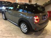 MINI COUNTRYMAN COOPER D 2.0 150CV BUSINESS XL AUTOMATICA Usagée 2018