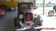 FIAT BALILLA 508 4 MARCE 2 PORTE Second-hand 1935