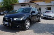 AUDI Q3 2.0 TDI 177 CV QUATTRO S TRONIC BUSINESS PLUS