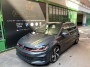 VOLKSWAGEN GOLF GTI PERFORMANCE Second-hand 2019