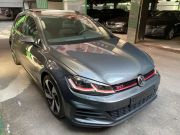 VOLKSWAGEN GOLF GTI PERFORMANCE Usata 2019