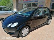 SMART FORFOUR 1.5 DCI Usata 2005