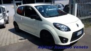 Renault Twingo 1.2 16V TCE SPORT EDITION