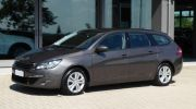 PEUGEOT 308 SW 1.6 BLUEHDI 120CV EAT6 S&S BUSINESS