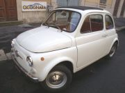 FIAT 500 F ** WHATSAPP 3939578915 **