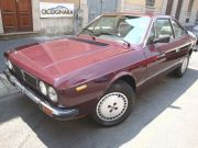 LANCIA BETA COUPÉ 1.3 ** WHATSAPP 3939578915 **