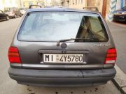 VOLKSWAGEN POLO 1300I CAT GT ** UNICO PROPRIETARIO ** Usata 1993