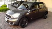 MINI COUNTRYMAN COOPER SD 143CV AUT. ALL4 DEL 2014