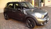 MINI COUNTRYMAN COOPER SD 143CV AUT. ALL4 DEL 2014 Usata 2014