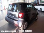 Smart FORTWO 70 1.0 AUTOMATIC YOUNGSTER Nuova